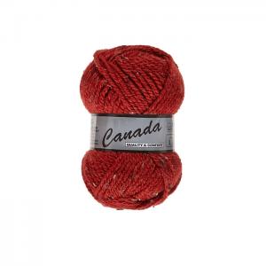 laine canada bordéau O'drey créa et ses petites pelotes